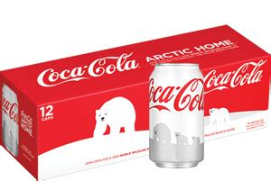 Research paper on consumer perception towards coca cola